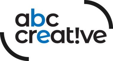 ABC Creative Syracuse NY