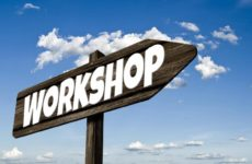 ADA Website Compliance Workshop