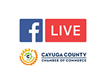 cayaga-county-facebook-live-graphic