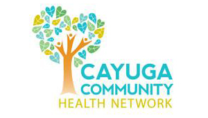 Member Archive - Cayuga County Chamber of Commerce | Auburn, NY