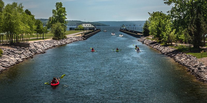 kayak-on-emerson-park-river-cayuga-lake-molloy-christopher