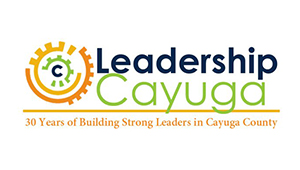 leadership-cayuga-logo