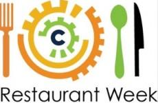 restaurant-week-banner-2019