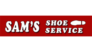 10a47451cba51 Sam's Shoe Service - Cayuga County Chamber of Commerce | Auburn, NY
