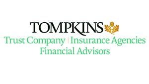 tompkins-trust-company-logo