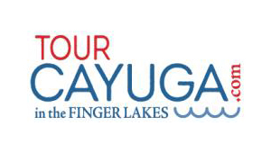 Member Archive - Cayuga County Chamber of Commerce | Auburn, NY